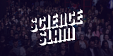 Проект Science Slam